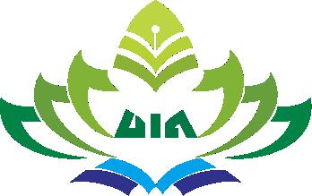 Program Magister Pengembangan Masyarakat Islam